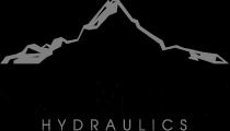 Summit Hydraulics