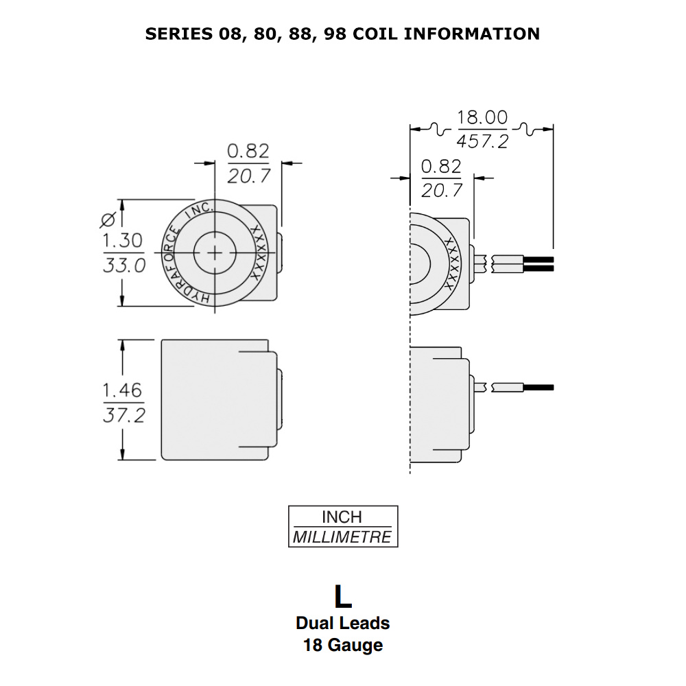 Hyd 12v Single Coil Wiring Diagram - 1997 Lincoln Town Car Drivers Door Wiring  Diagram - source-auto3.pas-sayange.jeanjaures37.fr | Hyd 12v Single Coil Wiring Diagram |  | Wiring Diagram Resource