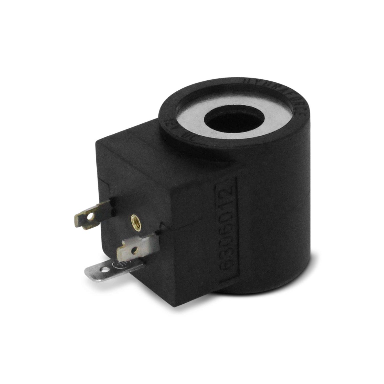 Car  Volt Socket  Prong Conversion