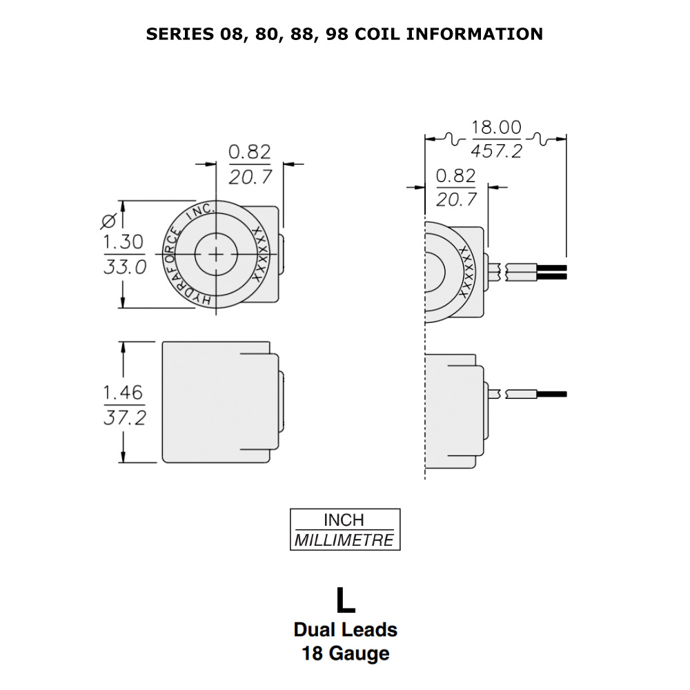 Wire Solenoid Valve Together With Hydraulic Solenoid Valve Wiring