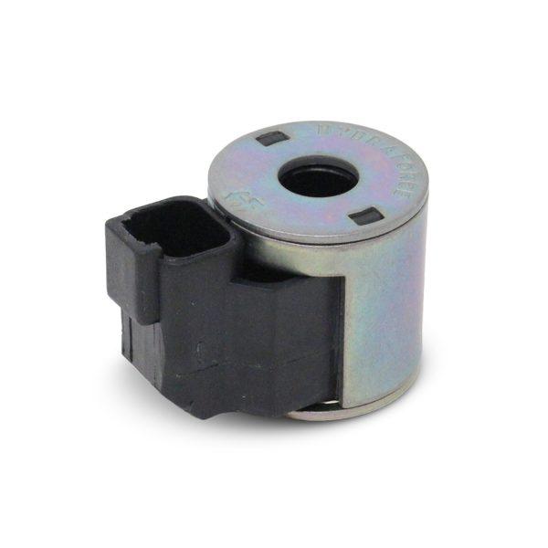 Hydraforce 4303412 Solenoid Coil