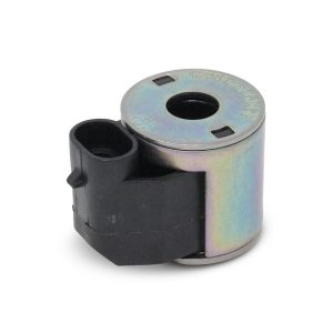 Hydraforce 4303412 Solenoid Coil