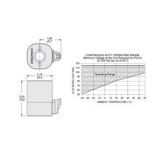 Hydraforce 4301212 Diagram