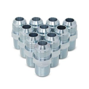 Adapters & Fittings