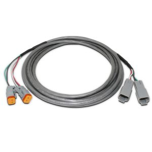 12ft Extension cable for Hydraulic Multiplier