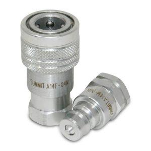 ISO 7241-A A14-04N
