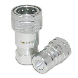 ISO 7241-A A34-12N