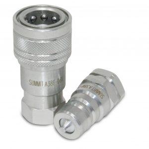 ISO 7241-A A38-06N