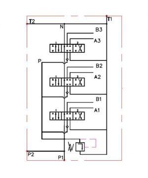 P401-Diagram