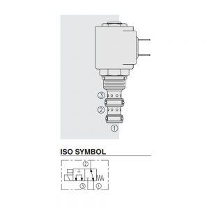 SV08-31 Diagram (1)