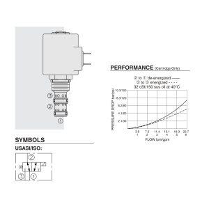 SV10-34 Diagram