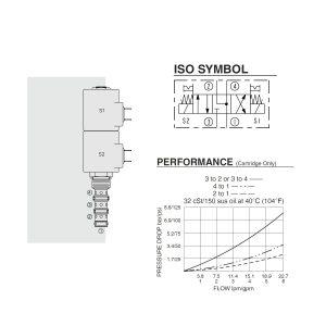 SV10-47D Diagram