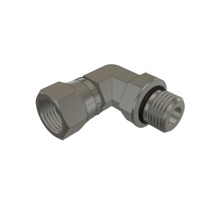 CAD image of 6809-06-06-NWO-FG