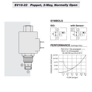 SV10-23 Diagram