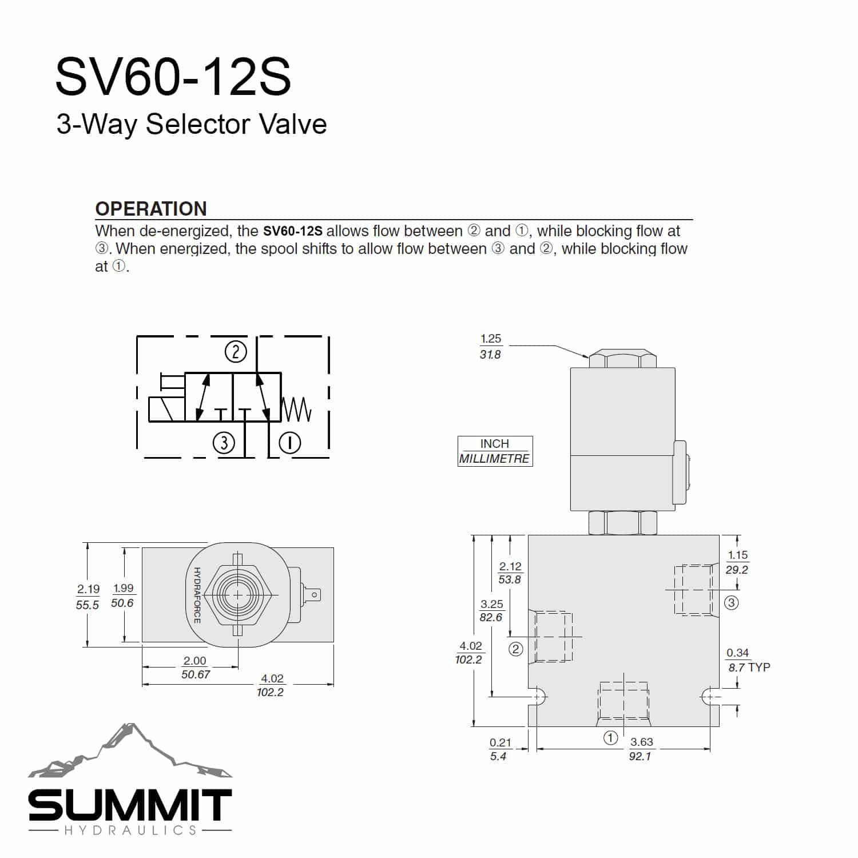 Hydraulic schematic pdf