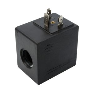 Z50 Replacement Solenoid Coil Z5012V