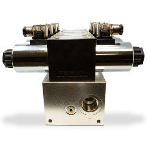 D100-4C (3)