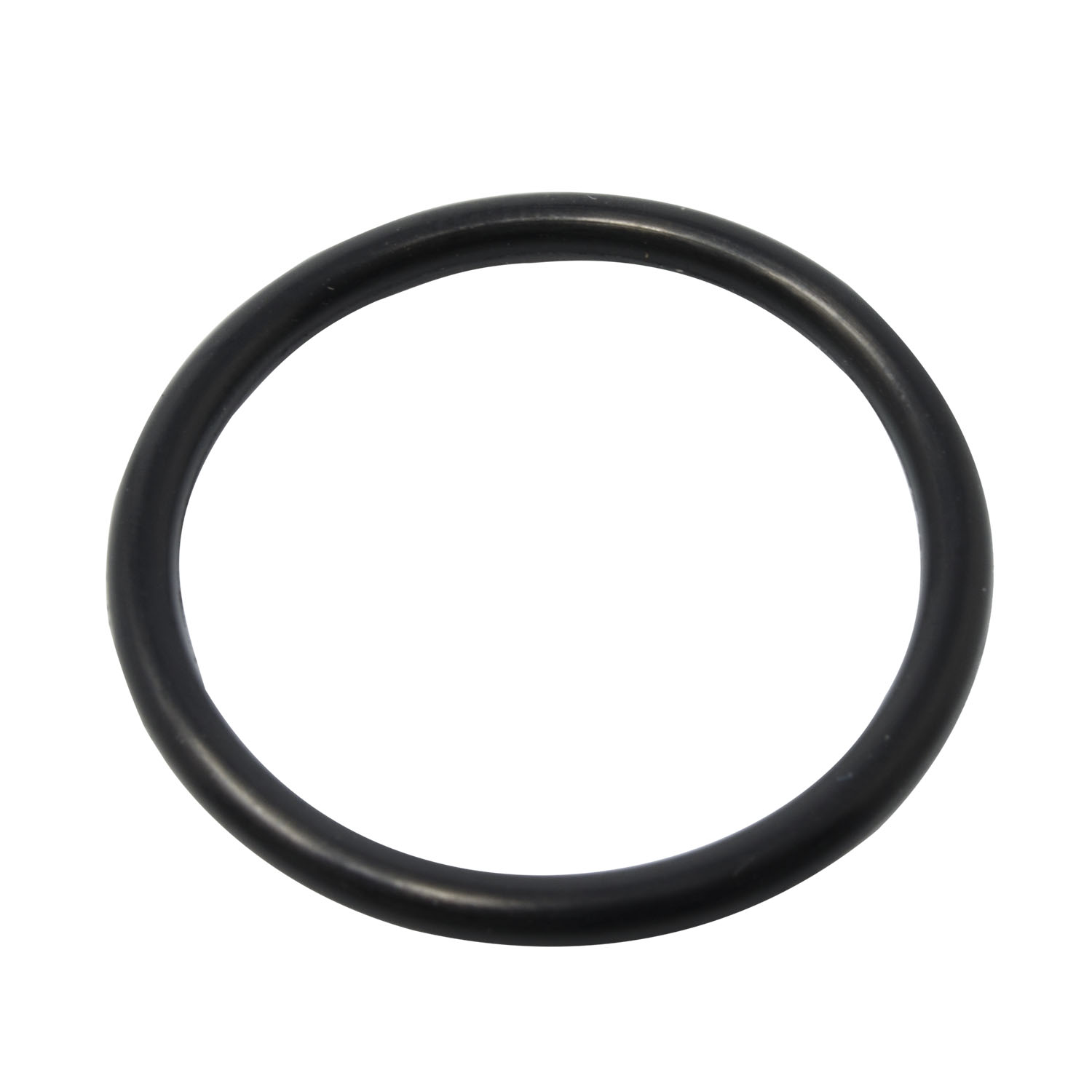 O-Rings For SAE (O-Ring Boss; ORB) Thread; Sizes #4, #6